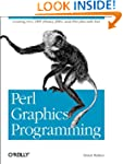 Perl Graphics Programming: Creating S...