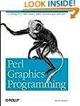 Perl Graphics Programming: Creating S...