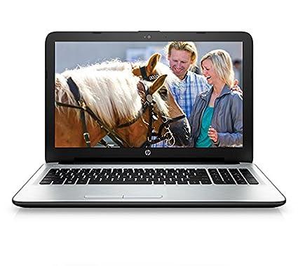HP 15-ac043TU (M9U97PA) Notebook