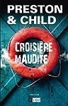 Croisi�re maudite (Suspense) (French...