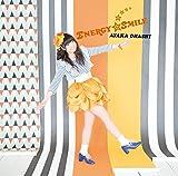 ENERGY☆SMILE(彩香盤)(DVD付)