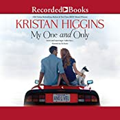 My One and Only | [Kristan Higgins]