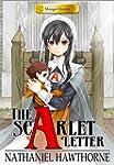 Manga Classics: The Scarlet Letter So...