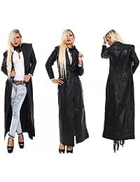 Es ist nicht gerade einfach den optimalem Mantel zu finden, schliesslich ist das Angebot von Saison zu Saison riesig. Doch die gute Nachricht ist, dass im grossen Shopping Universum für jeden ein oder mehrere Mäntel nur darauf warten, entdeckt und getragen zu werden.