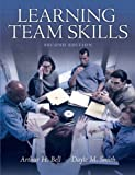 img - for Learning Team Skills (2nd Edition) book / textbook / text book