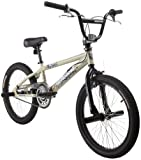 Mongoose-Spin-BMX-Freestyle-Bike-20-Inch-Wheels