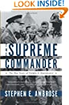 The Supreme Commander: The War Years...