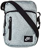 Nike - Bagages -