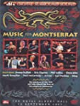 Music for Montserrat [Import anglais]