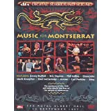 Music for Montserrat [Import anglais]par Arrow