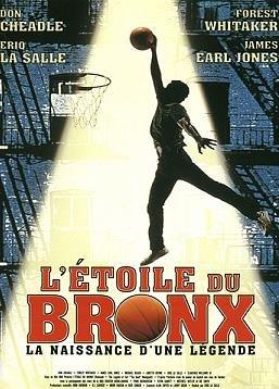 letoile-du-bronx-edizione-francia