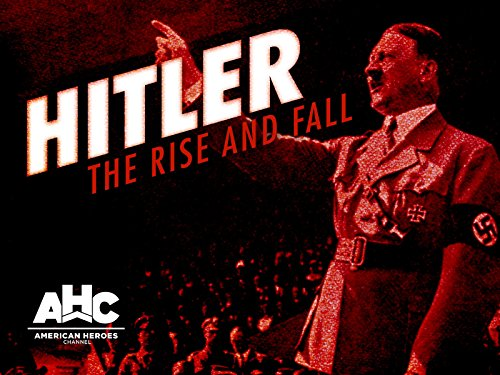 Hitler The Rise and Fall Season 1