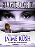 Blindsight (Romantic Suspense)