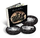 バンド・オン・ザ・ラン デラックス・エディション(完全限定生産盤)(DVD付) - ポール・マッカートニー&ウィングス