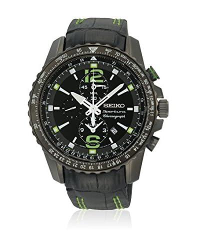 Seiko Reloj de cuarzo Man SNAE97P1 42 mm
