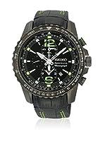 Seiko Reloj de cuarzo Man SNAE97P1 44.0 mm