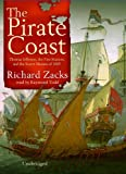 Pirate Coast: Thomas Jefferson, the First Marines, and the Secret Mission of 1805