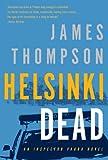 Helsinki Dead (An Inspector Vaara Novel)