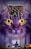 Warrior Cats - Die neue Prophezeiung. Mitternacht: II, Band 1