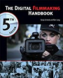 img - for The Digital Filmmaking Handbook, 5th Edition book / textbook / text book