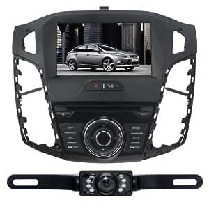 car vehicle electronics car electronics car video in dash navigation