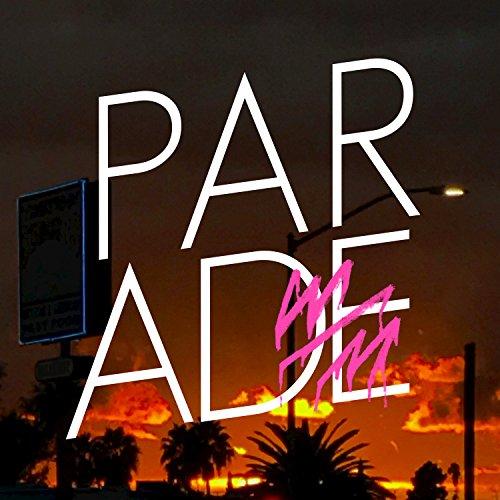 Parad(W/M)E