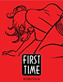 First Time (1561635499) by Sibylline