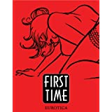 First Timeby NBM Publishing