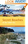 Secret Beaches of the Salish Sea: The...