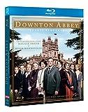 Downton Abbey Temporada 4 Blu-ray España