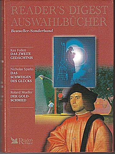 readers-digest-auswahlbucher-3-geschichten-das-zweite-gedachtnisdas-schweigen-des-glucks-der-goldchm