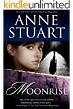 Moonrise (English Edition)