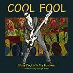 Cool Fool: Blues Rockin' In The Hammer