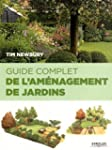 Guide complet de l'am�nagement de jar...