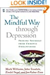 The Mindful Way through Depression: F...