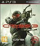 Crysis 3 [import anglais]