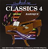 Hooked on Classics 4