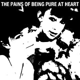 The Pains of Being Pure at Heart ~ The Pains of Being...