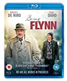 Being Flynn [Blu-ray] (Region