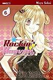 Rockin Heaven T06