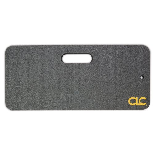 Clc 301 Industrial Kneeling Mat - Small-Electrical | Tools-Clc Work Gear