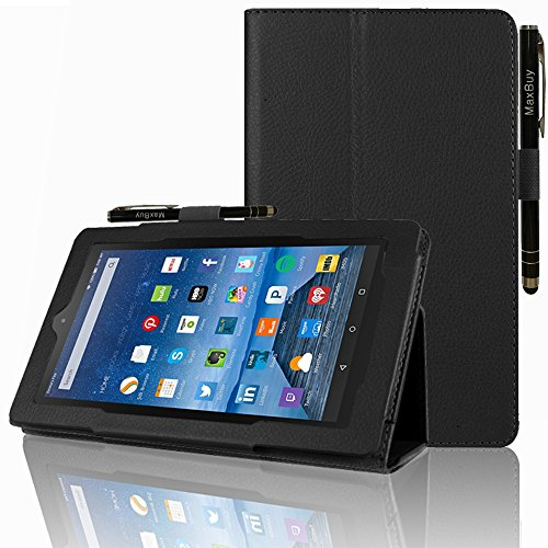 amazon-fire-7-2015-case-customized-folio-stand-protective-cover-case-with-stylus-for-amazon-fire-7-d