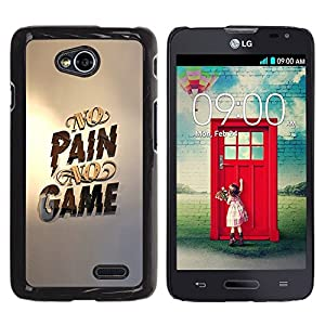Amazon.com: All Phone Most Case / Hard PC Metal piece Shell Slim Cover