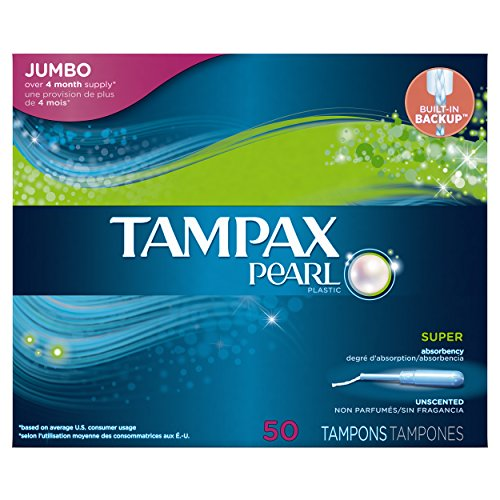 tampax-plastic-super-absorbency-tampons-unscented-50-ct