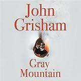 Gray Mountain (Unabridged)