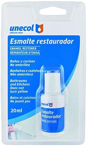 unecol-5160-restaurador-para-ceramica-botella-pincel-20-ml-color-blanco