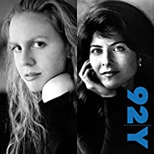 Mommy Wars: Working vs. Staying Home, a panel discussion at the 92nd Street Y Speech by Susan Cheever, Molly Jong-Fast, Dawn Drzal, Terri Minsky Narrated by Naomi Wolf, Leslie Morgan Steiner