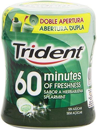 trident-chicle-hierbabuena-sin-azucar-80g