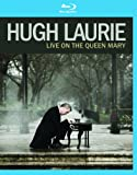 Live On The Queen Mary (Blu-ray)