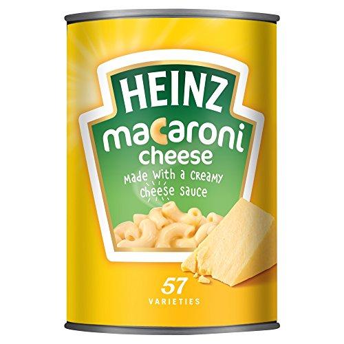 heinz-macaroni-cheese-400g-macaroni-mit-kasesauce